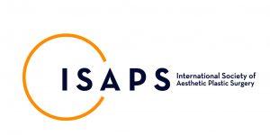 ISAPS_FullText